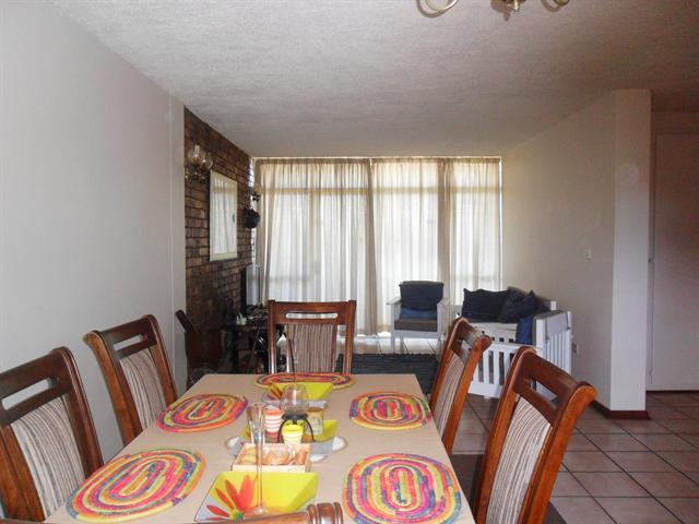 Scottburgh Central property for sale. Ref No: 12726882. Picture no 3