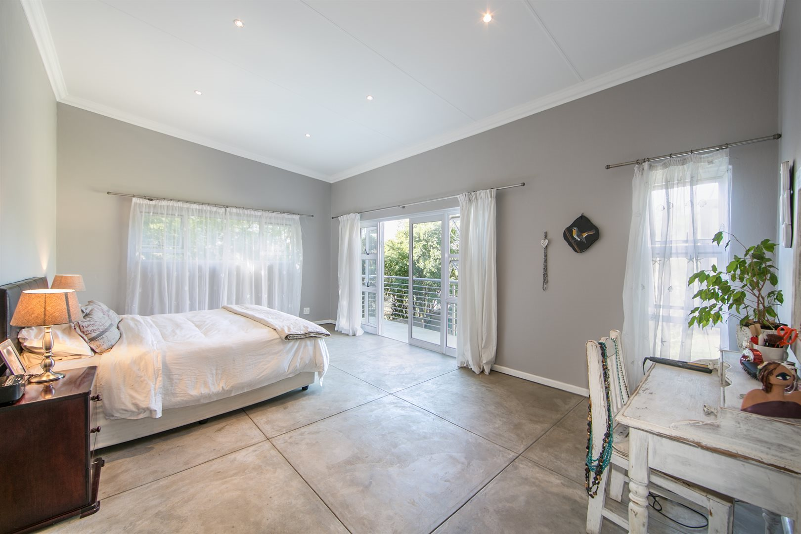 Fourways property for sale. Ref No: 13541891. Picture no 7