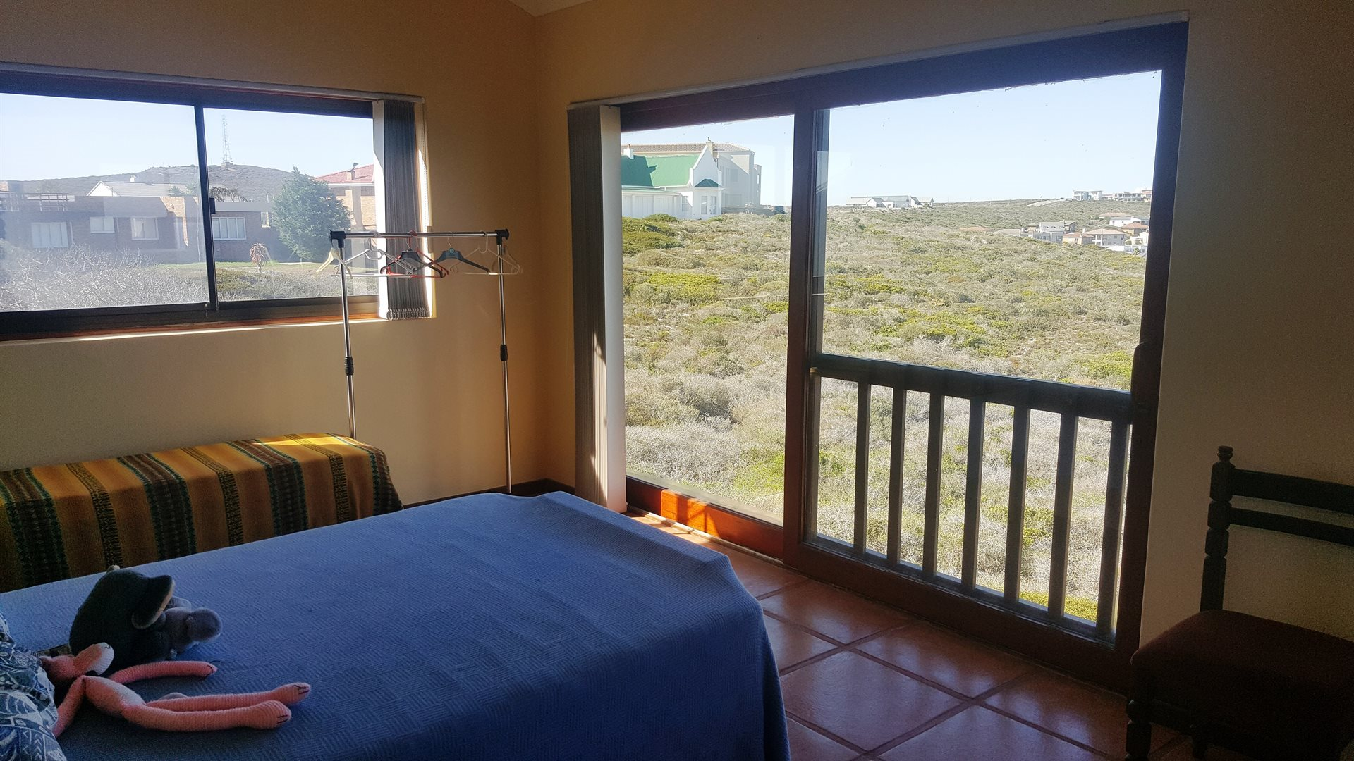 Yzerfontein property for sale. Ref No: 13485377. Picture no 29