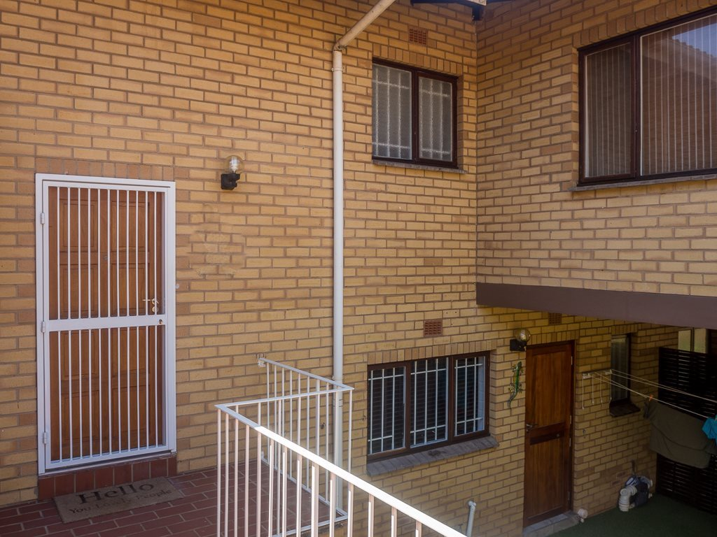 Scottburgh Central property for sale. Ref No: 13554159. Picture no 47