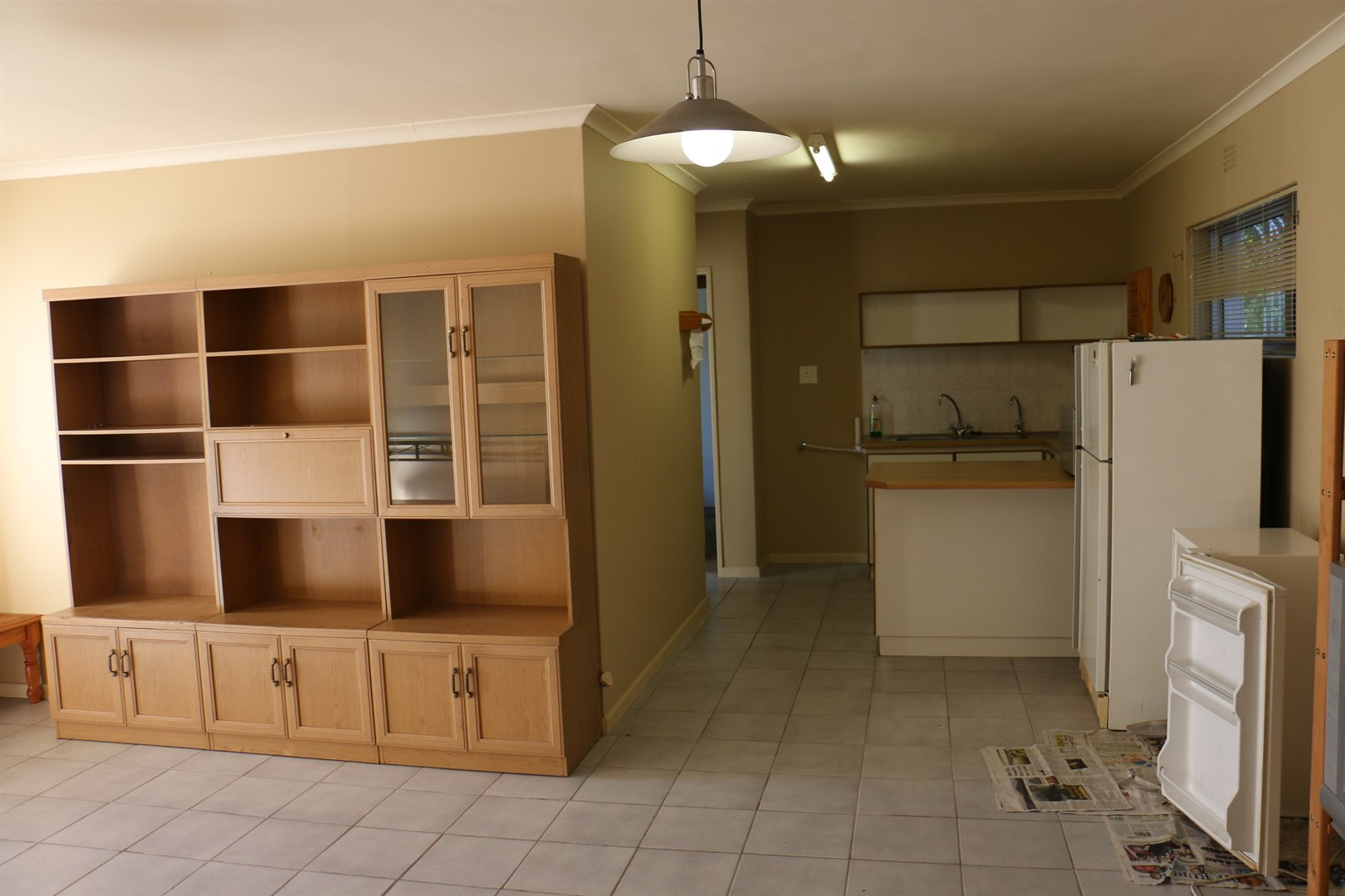 Myburgh Park property for sale. Ref No: 13479836. Picture no 30