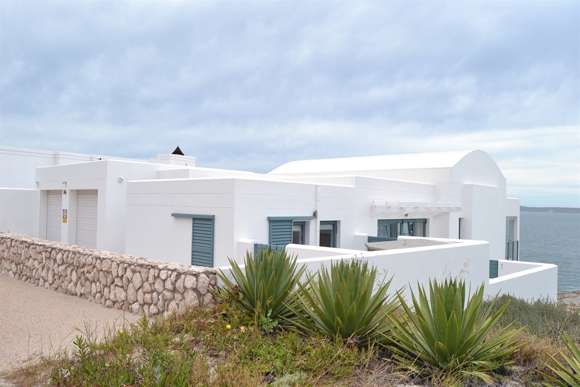 Mykonos property for sale. Ref No: 13401721. Picture no 45