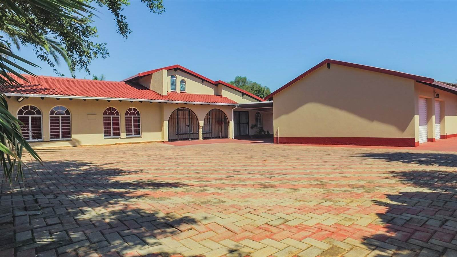Centurion, Doringkloof Property    Houses For Sale Doringkloof, Doringkloof, House 4 bedrooms property for sale Price:1,599,000