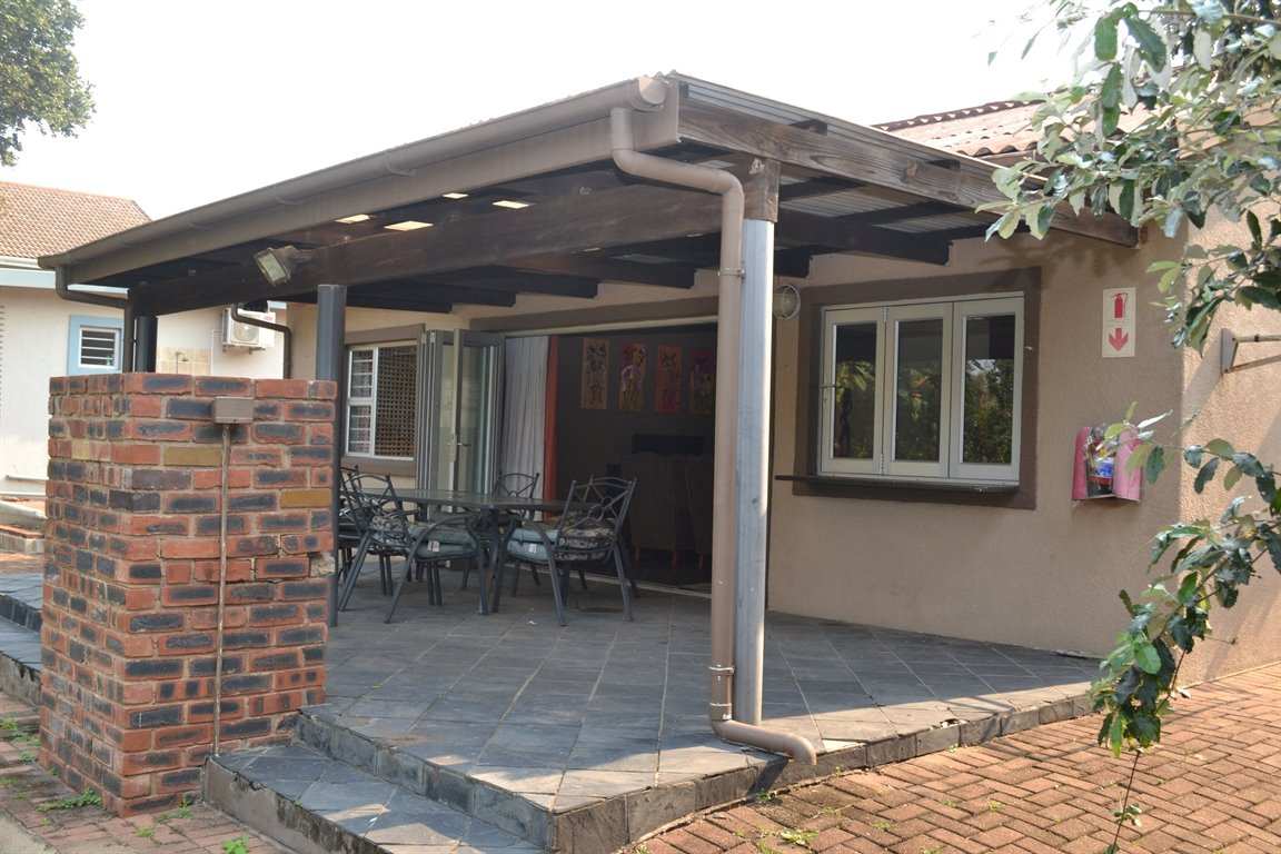 Scottburgh, Freeland Park Property    Houses For Sale Freeland Park, Freeland Park, Apartment 3 bedrooms property for sale Price:1,750,000