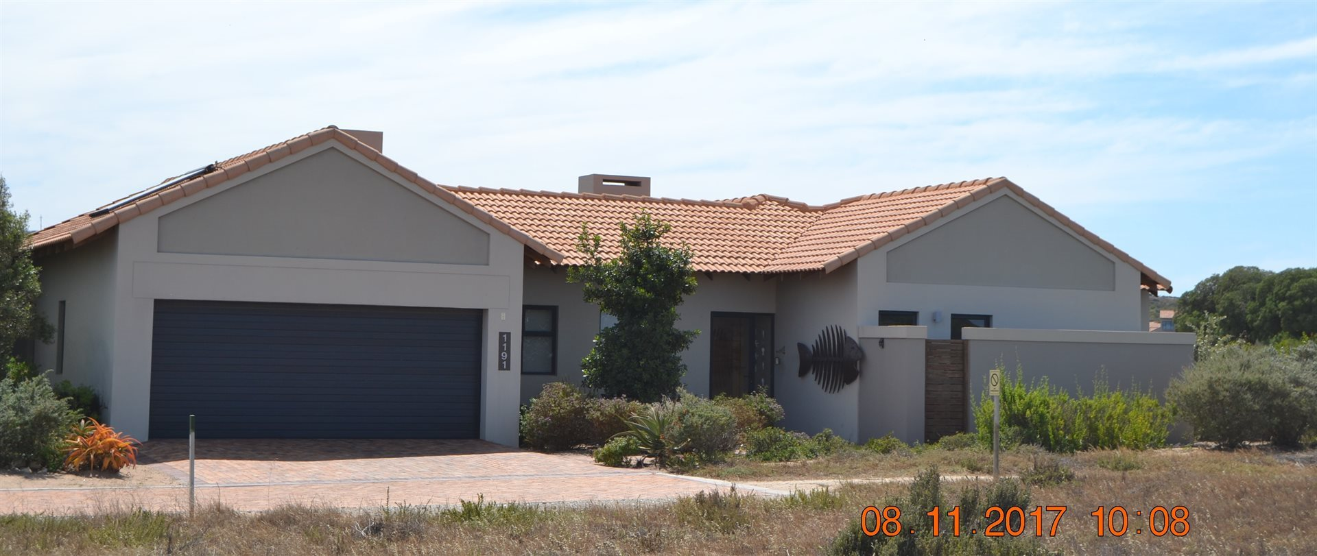 Langebaan Country Estate property for sale. Ref No: 13549589. Picture no 1