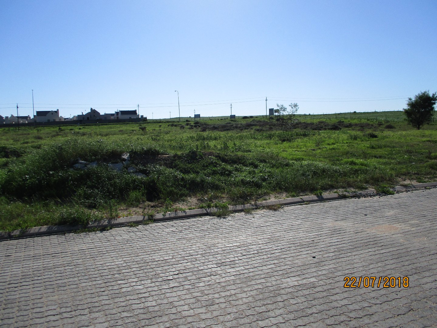 Property and Houses for sale in Vredenburg, Commercial - ZAR 2,500,000