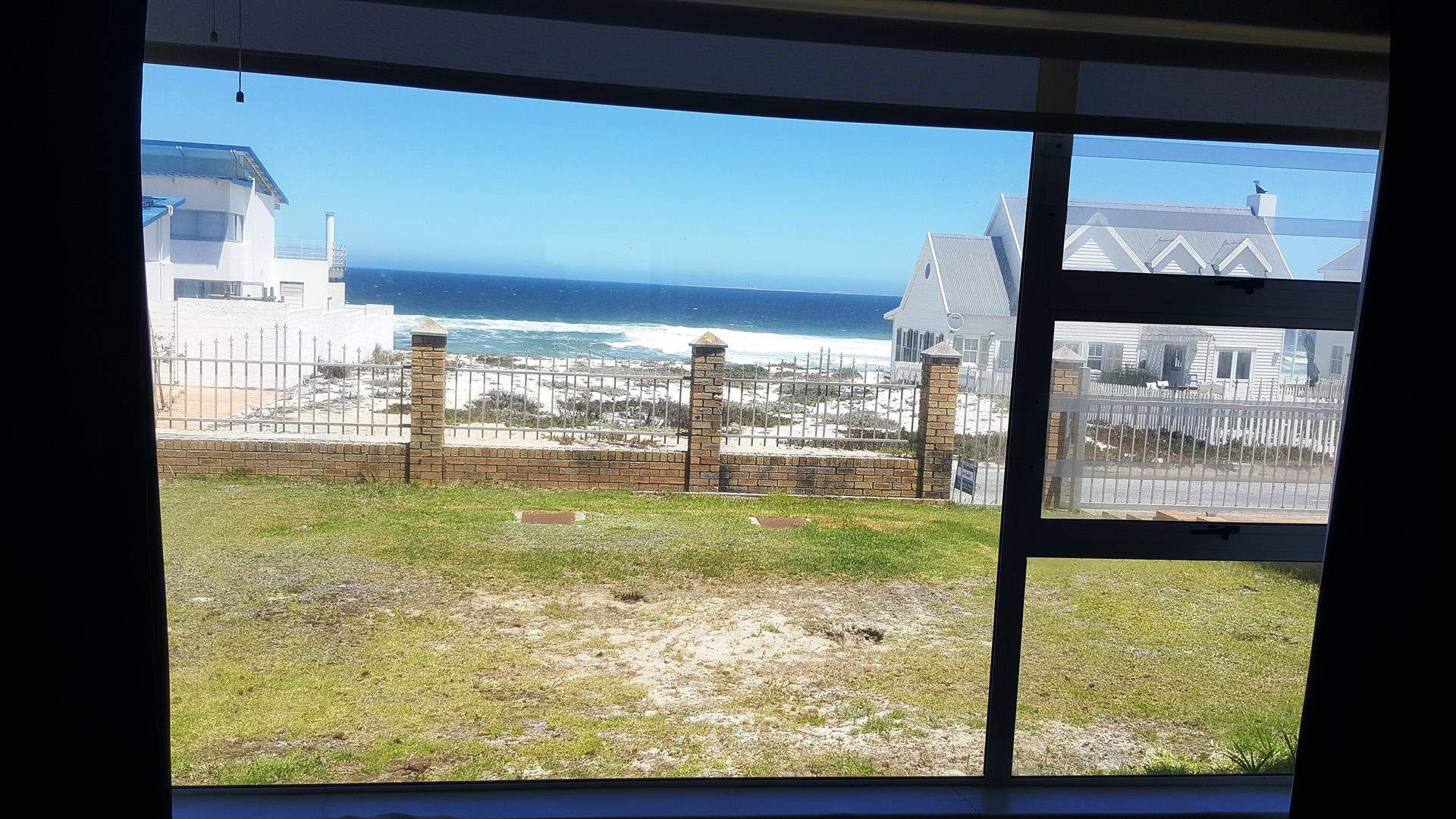 Yzerfontein property for sale. Ref No: 13442497. Picture no 7