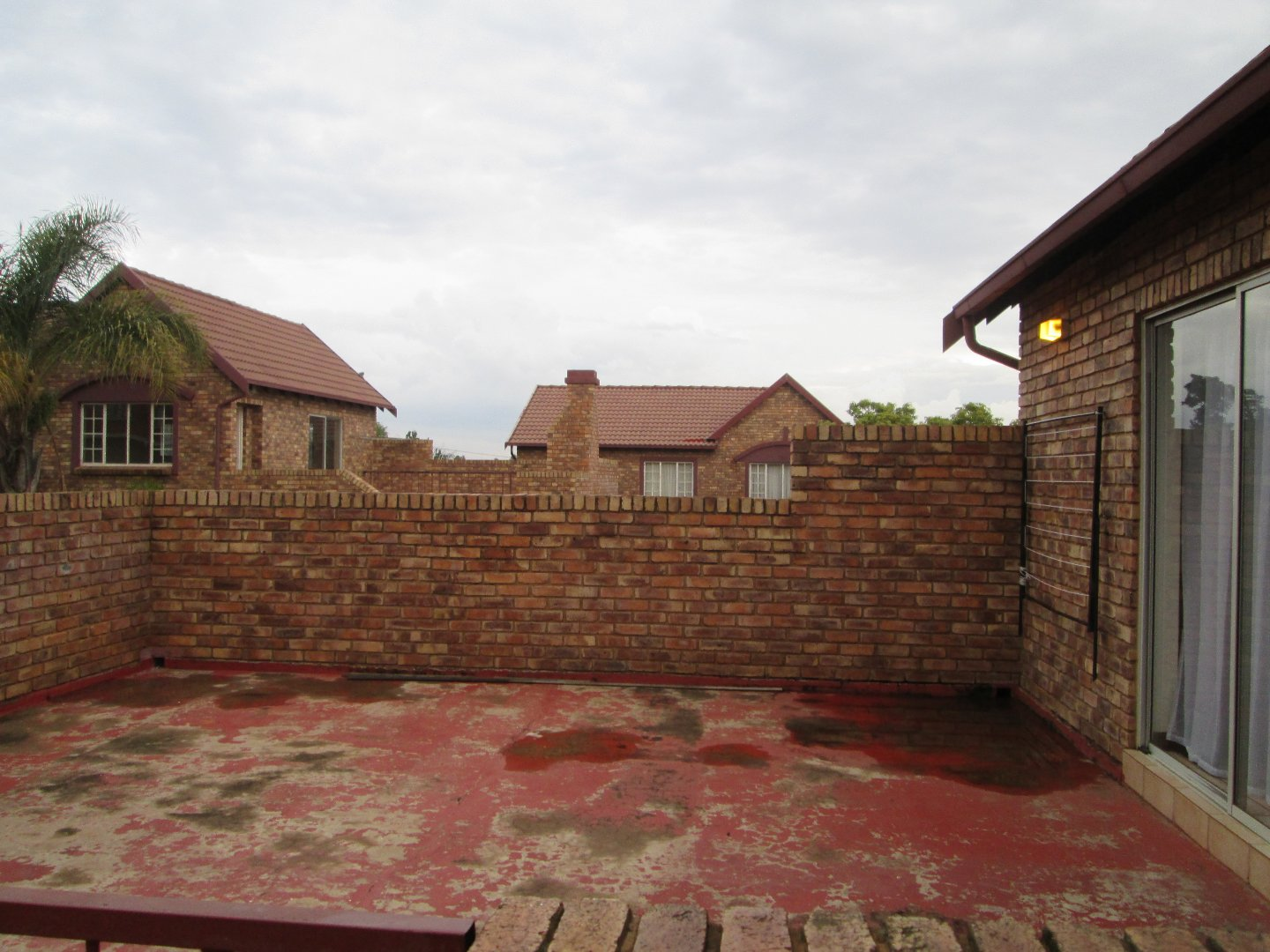 Die Hoewes property for sale. Ref No: 13607966. Picture no 16