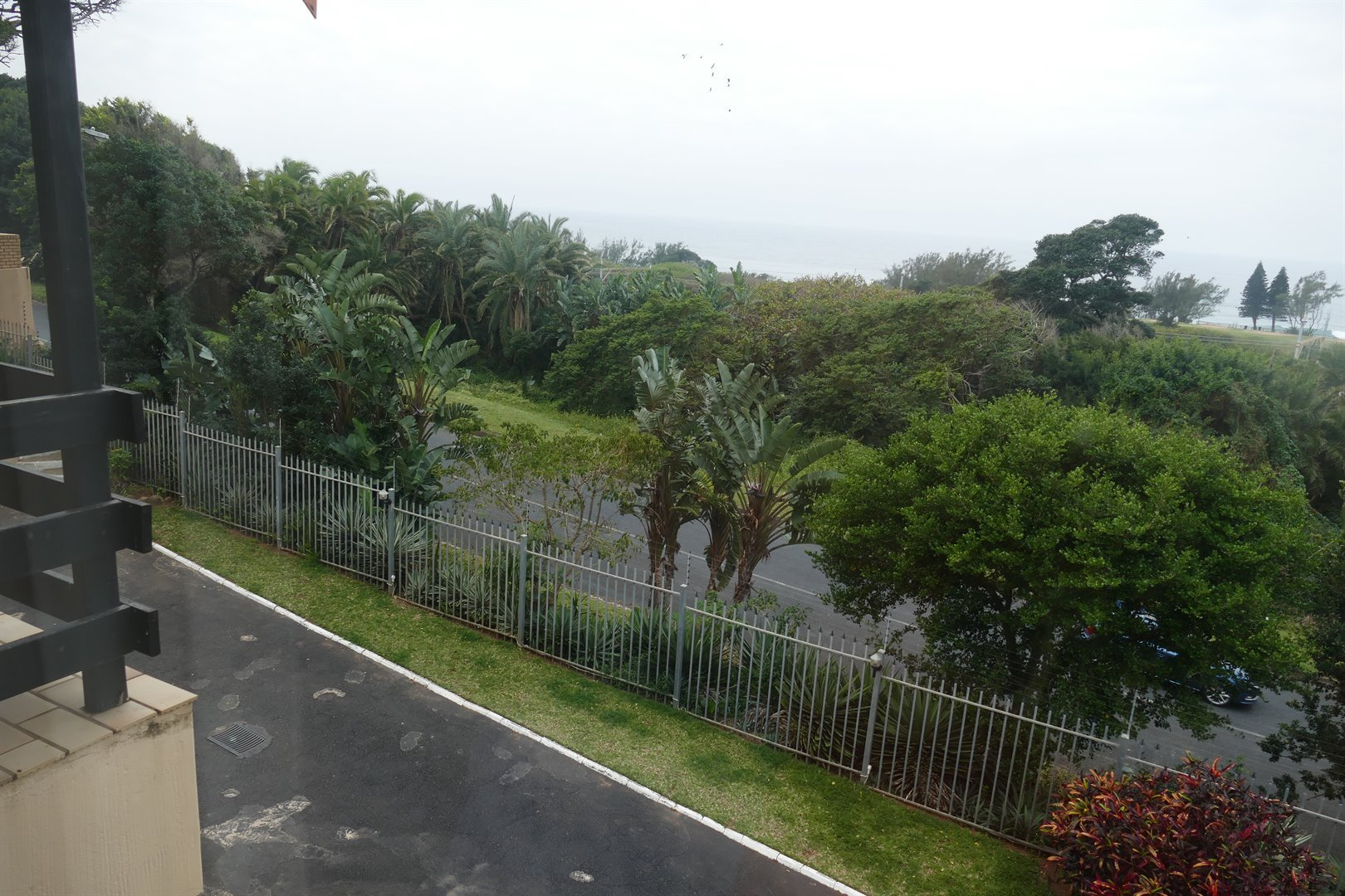 Scottburgh Central property for sale. Ref No: 13520906. Picture no 50
