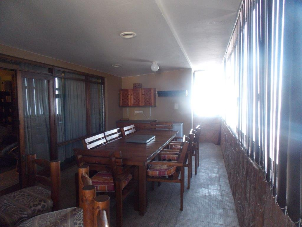 Amanzimtoti property for sale. Ref No: 13355728. Picture no 37