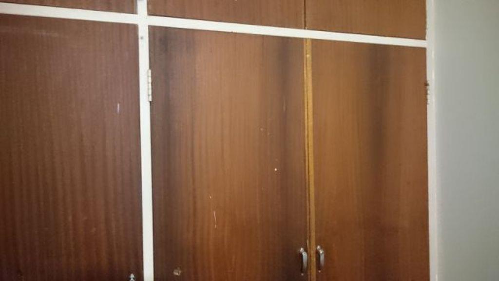 Pretoria North property for sale. Ref No: 13553021. Picture no 13