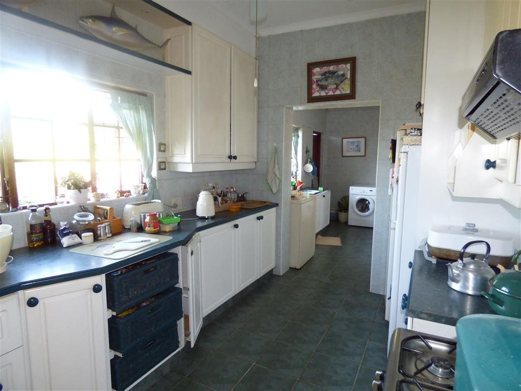 Southbroom property for sale. Ref No: 13528687. Picture no 10