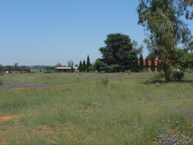 Valley Settlements A H property for sale. Ref No: 13430411. Picture no 8