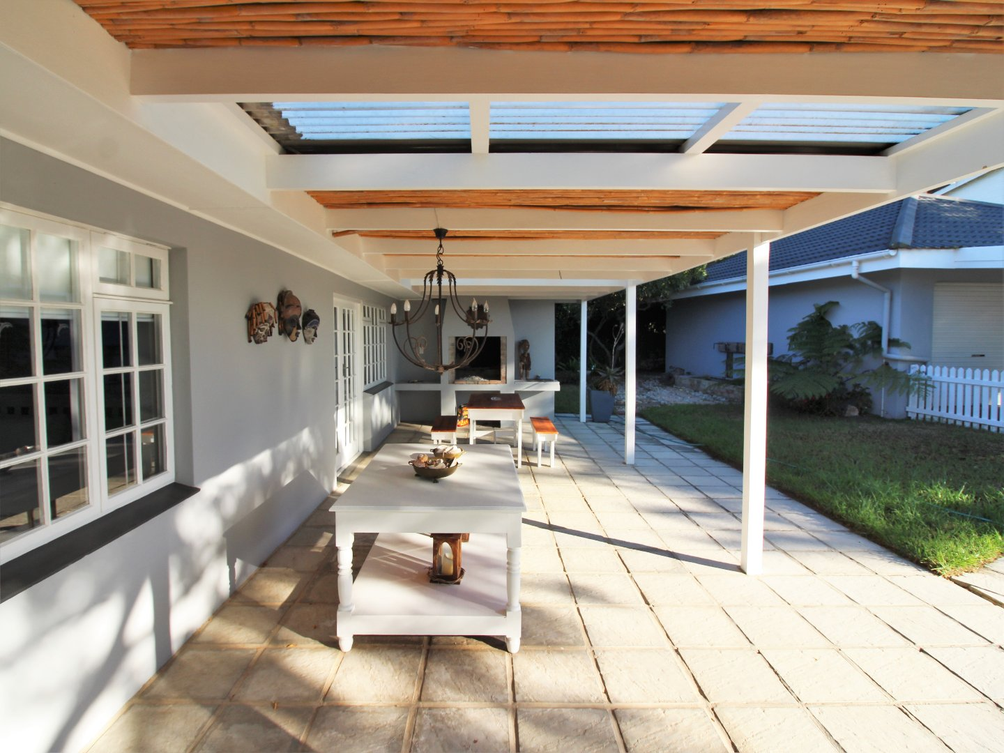Lower Robberg property for sale. Ref No: 13623509. Picture no 35