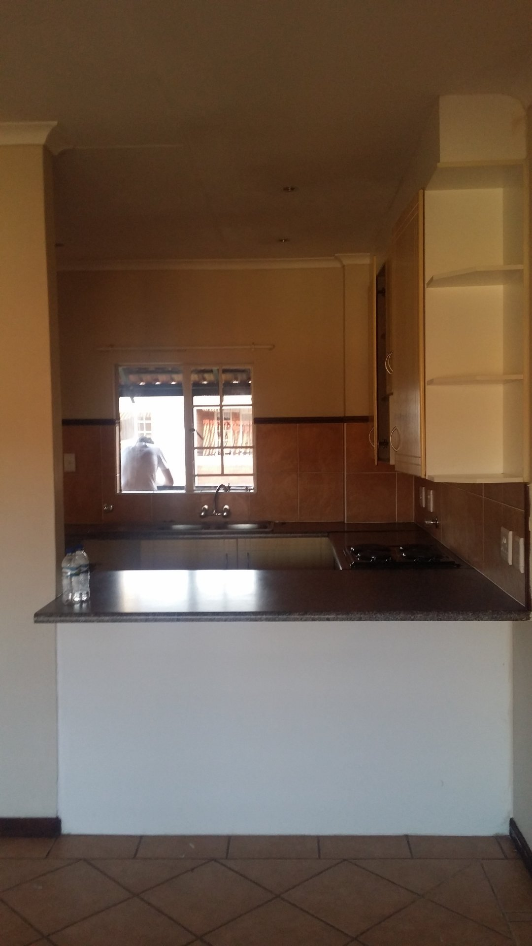 Pretoria, Mooikloof Ridge Property    Houses To Rent Mooikloof Ridge, Mooikloof Ridge, Apartment 2 bedrooms property to rent Price:,  6,00*