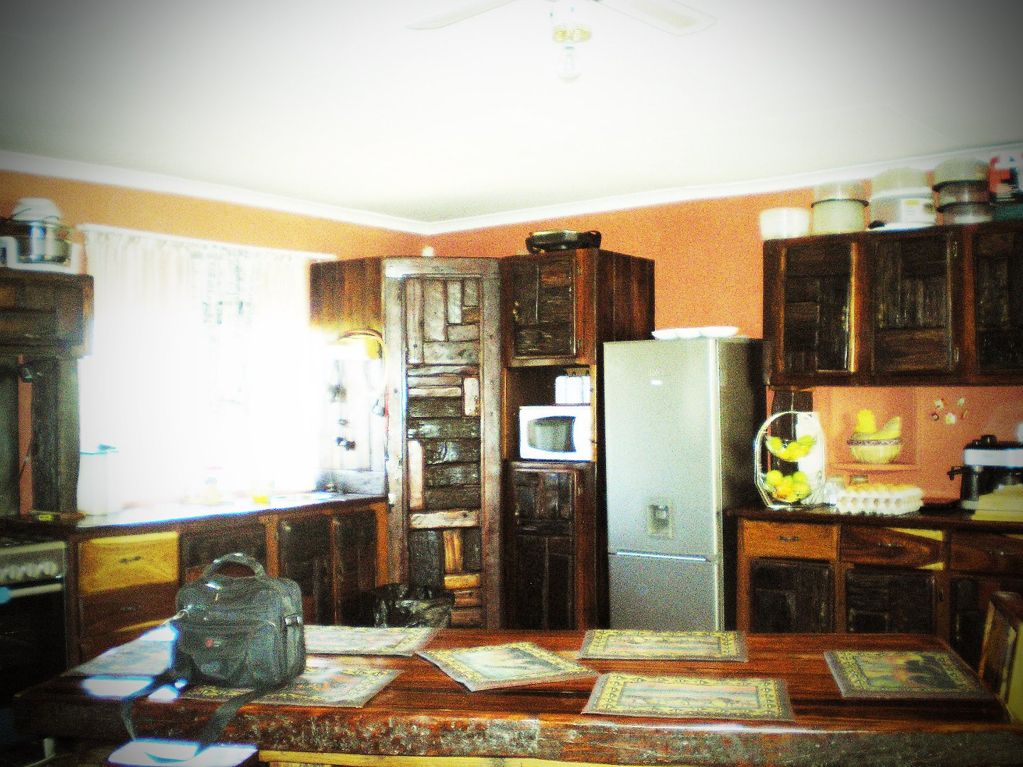 Tenacre A H property for sale. Ref No: 13677260. Picture no 9