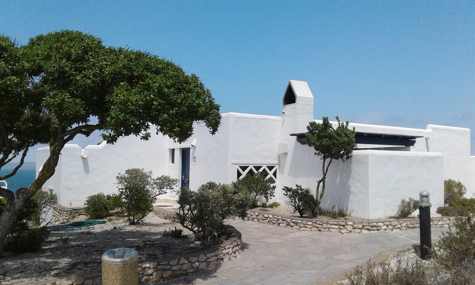 Mykonos property for sale. Ref No: 13600036. Picture no 2