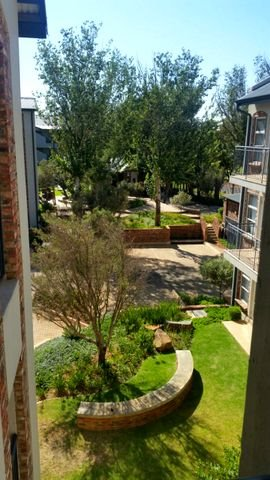 Mooivallei Park property for sale. Ref No: 13394146. Picture no 5