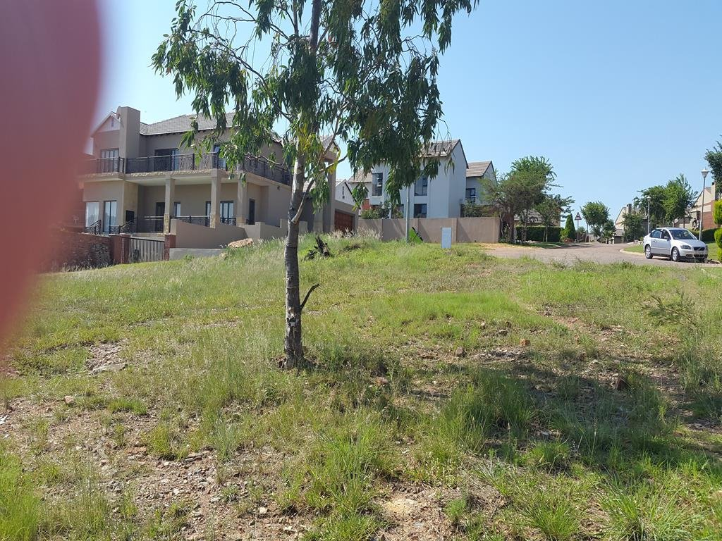 Rietvlei Heights Country Estate property for sale. Ref No: 13296024. Picture no 17