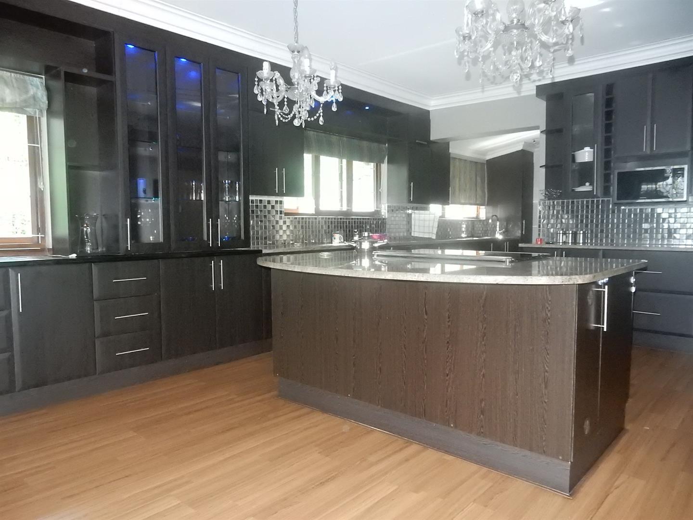 Eshowe, Eshowe Property  | Houses For Sale Eshowe, Eshowe, House 3 bedrooms property for sale Price:1,495,000