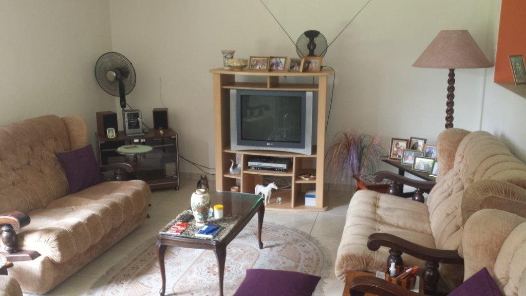 Anerley property for sale. Ref No: 13294824. Picture no 9