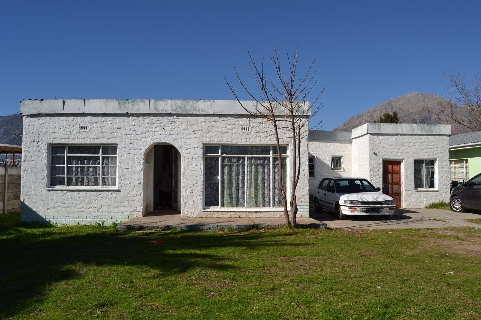 Wolseley, Wolseley Property    Houses For Sale Wolseley, Wolseley, House 3 bedrooms property for sale Price:385,000