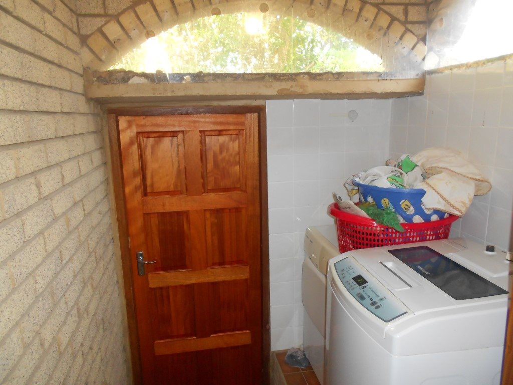 Ramsgate property for sale. Ref No: 12756449. Picture no 10
