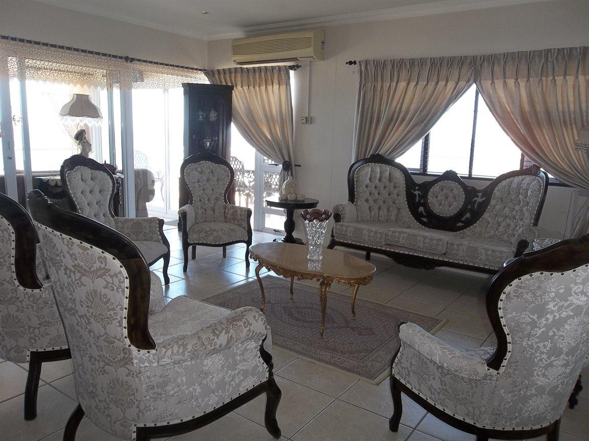 Amanzimtoti property for sale. Ref No: 13400263. Picture no 17