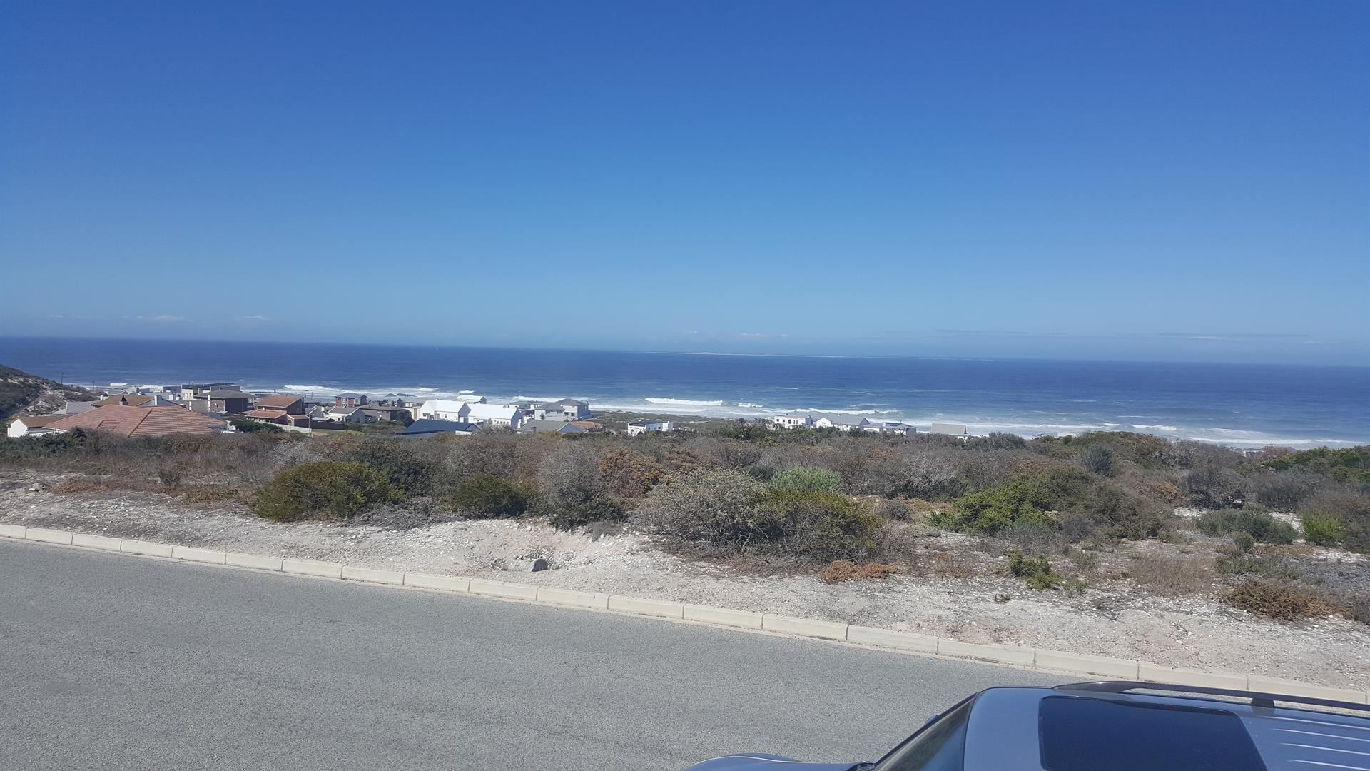 Yzerfontein property for sale. Ref No: 13452380. Picture no 3