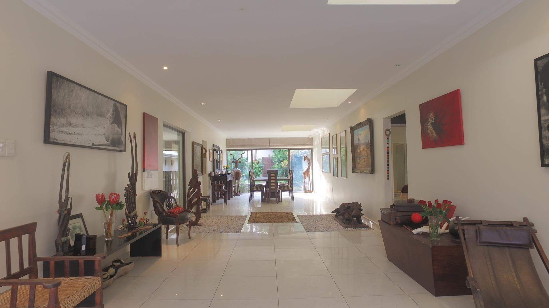 Pennington property for sale. Ref No: 13541709. Picture no 11