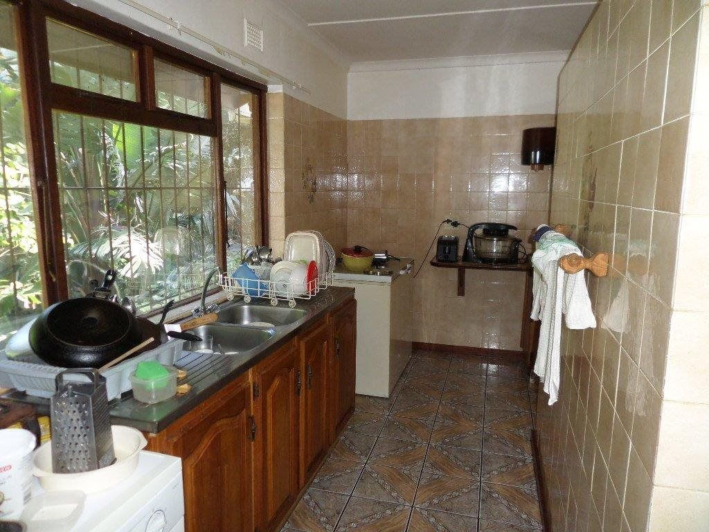 Melville property for sale. Ref No: 13398508. Picture no 10