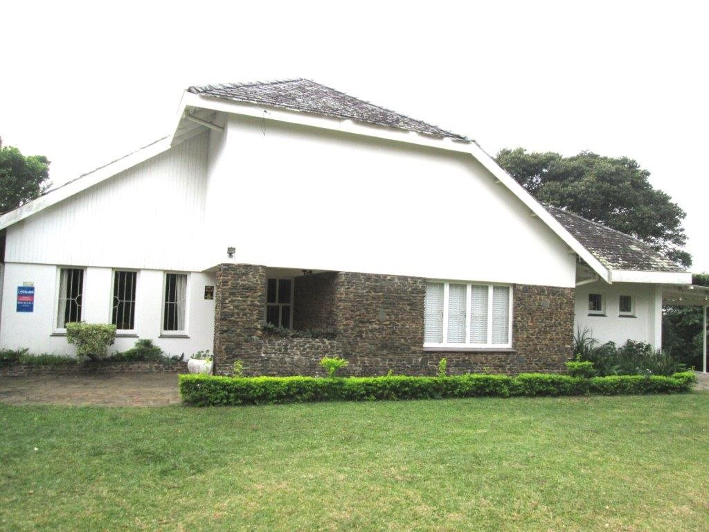 Umtentweni property for sale. Ref No: 12792602. Picture no 25