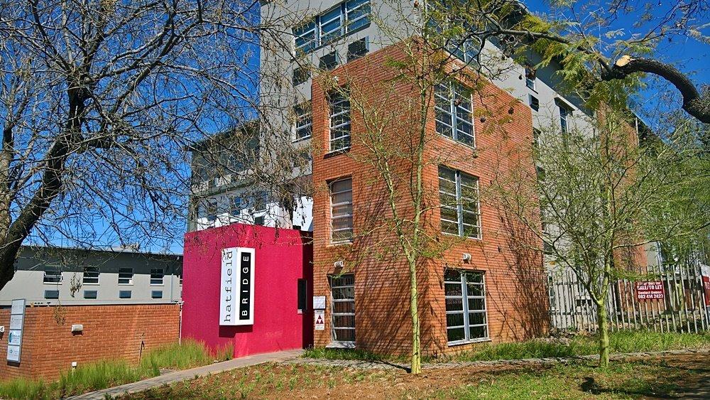 Pretoria, Hatfield Property  | Houses To Rent Hatfield, Hatfield, Commercial  property to rent Price:, 13,00*