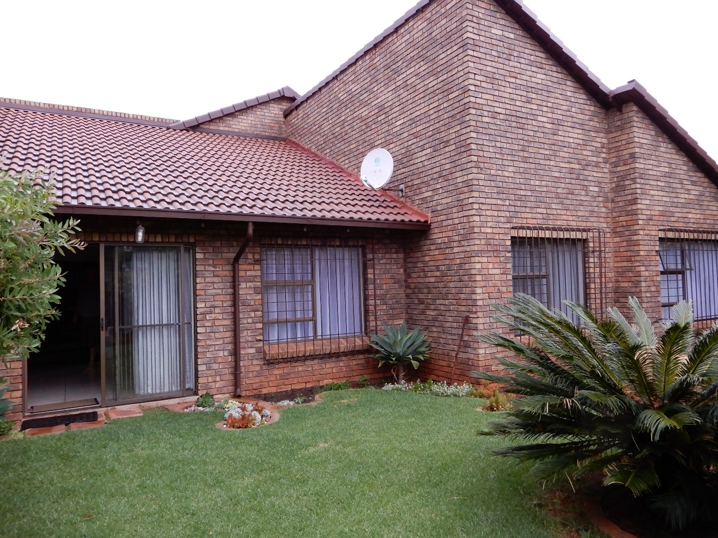 Centurion, Eldoraigne Property  | Houses To Rent Eldoraigne, Eldoraigne, House 3 bedrooms property to rent Price:, 13,00*