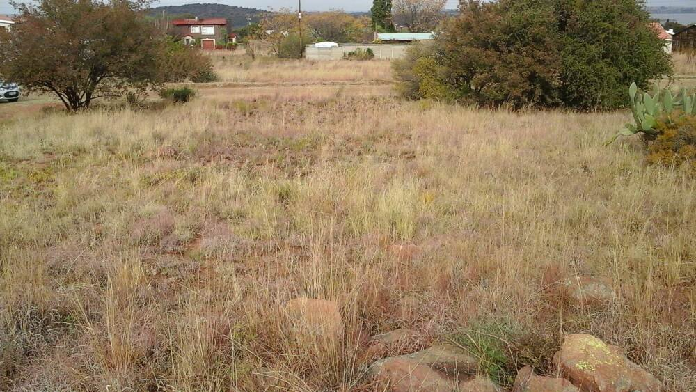 Vaal Marina property for sale. Ref No: 13349663. Picture no 1