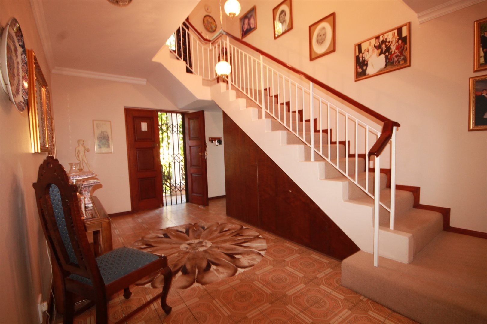 Wynberg Upper property for sale. Ref No: 13538010. Picture no 13