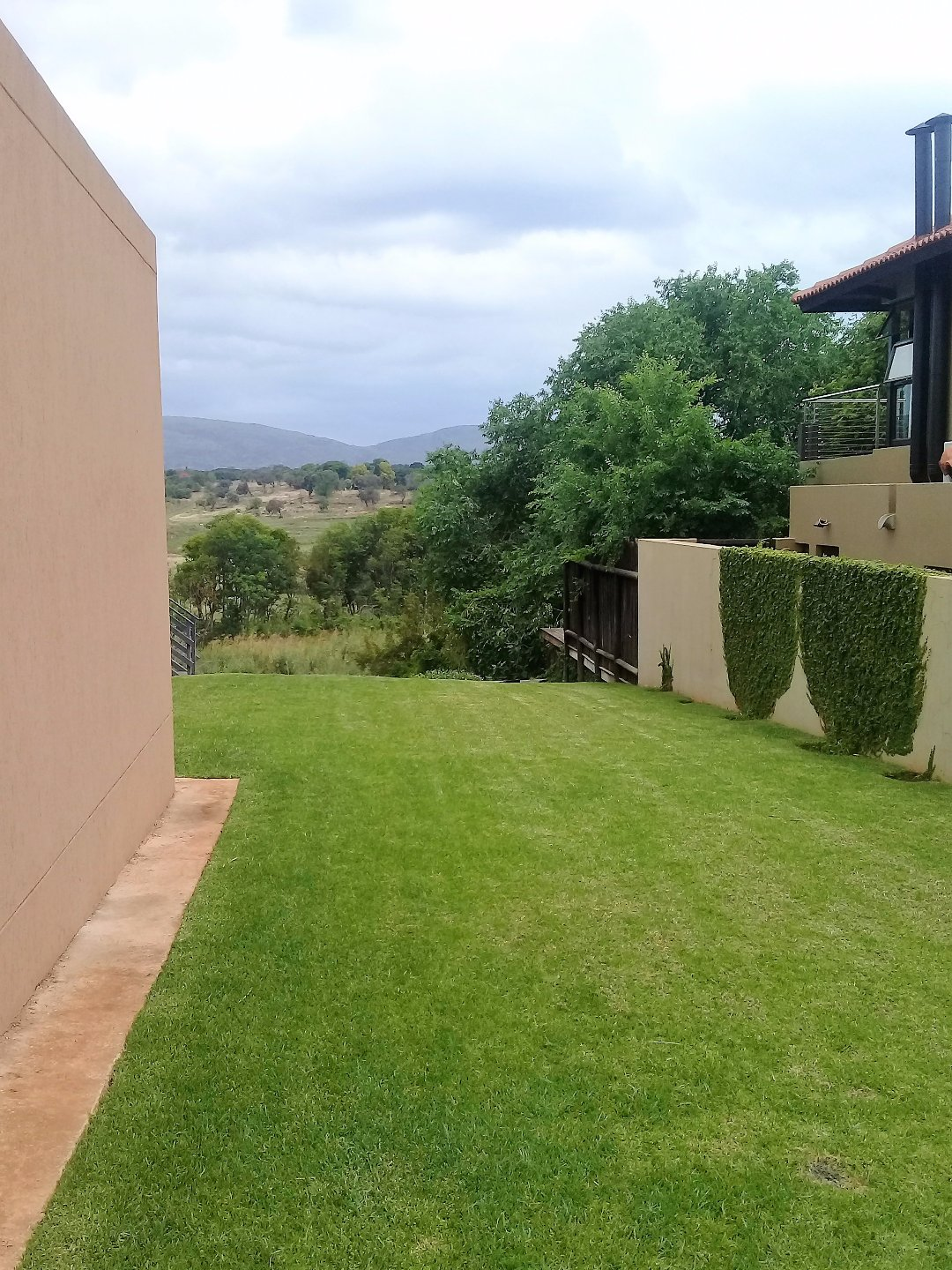 Magalies Golf Estate property for sale. Ref No: 13590056. Picture no 21