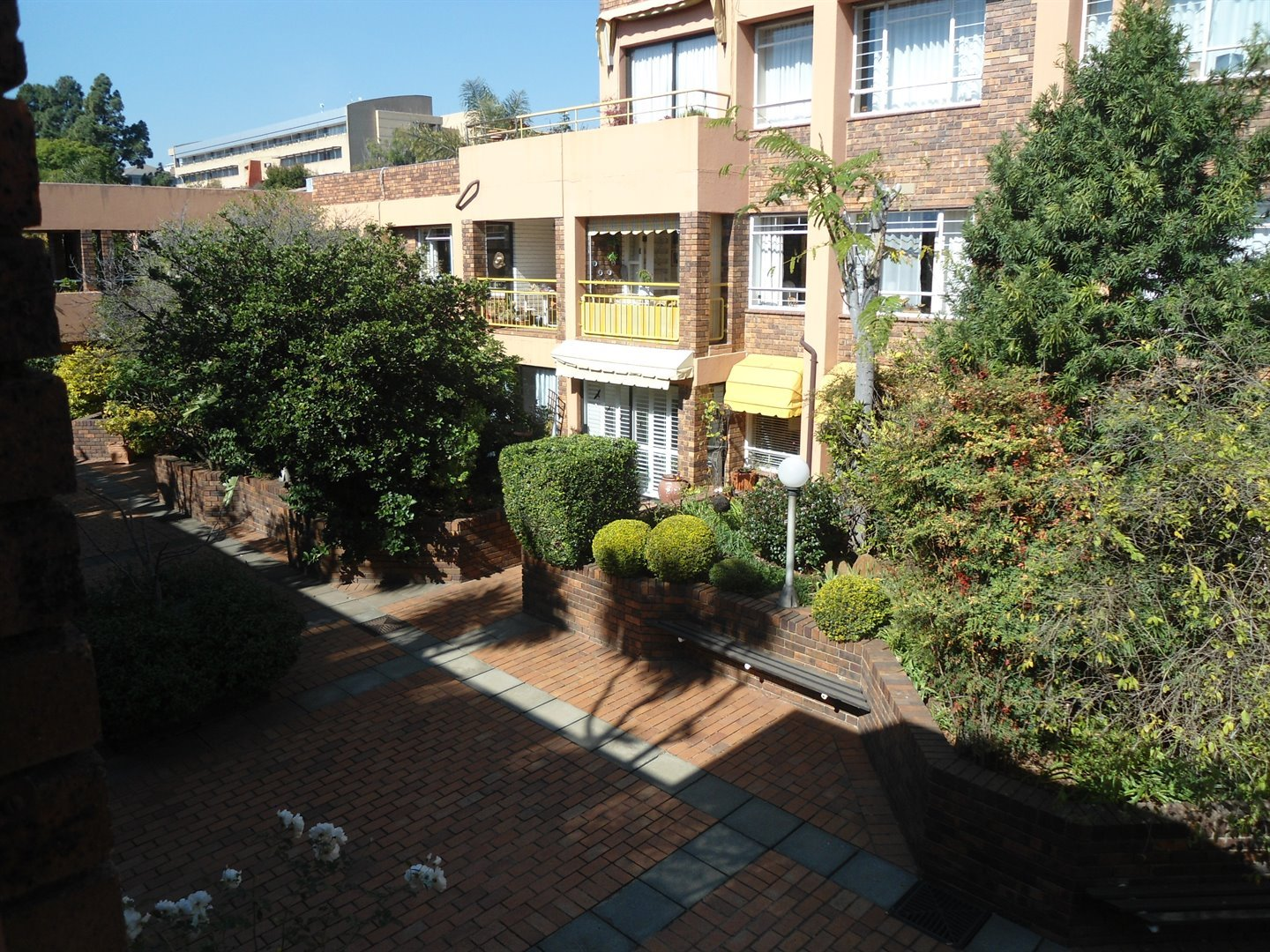 Rosebank property for sale. Ref No: 13514442. Picture no 14