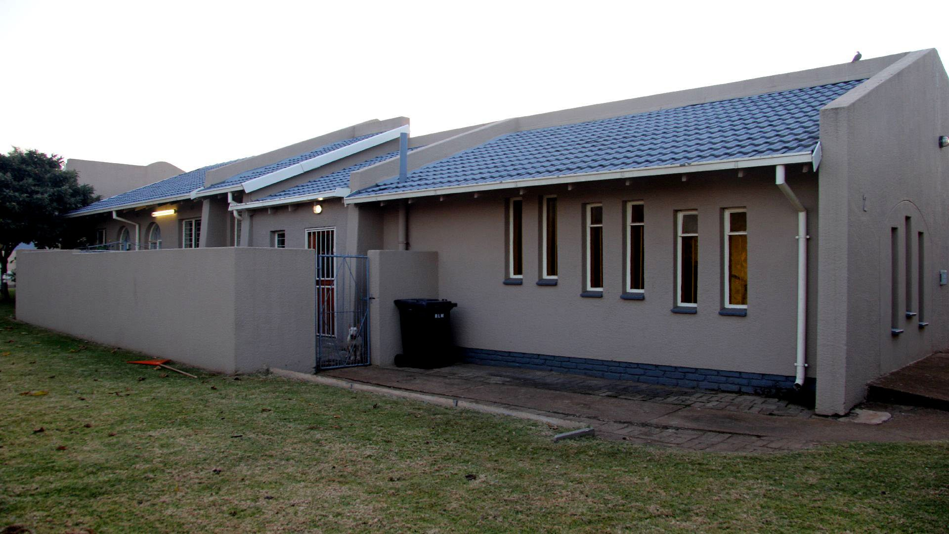 Randfontein, Helikonpark Property  | Houses For Sale Helikonpark, Helikonpark, House 3 bedrooms property for sale Price:1,530,000