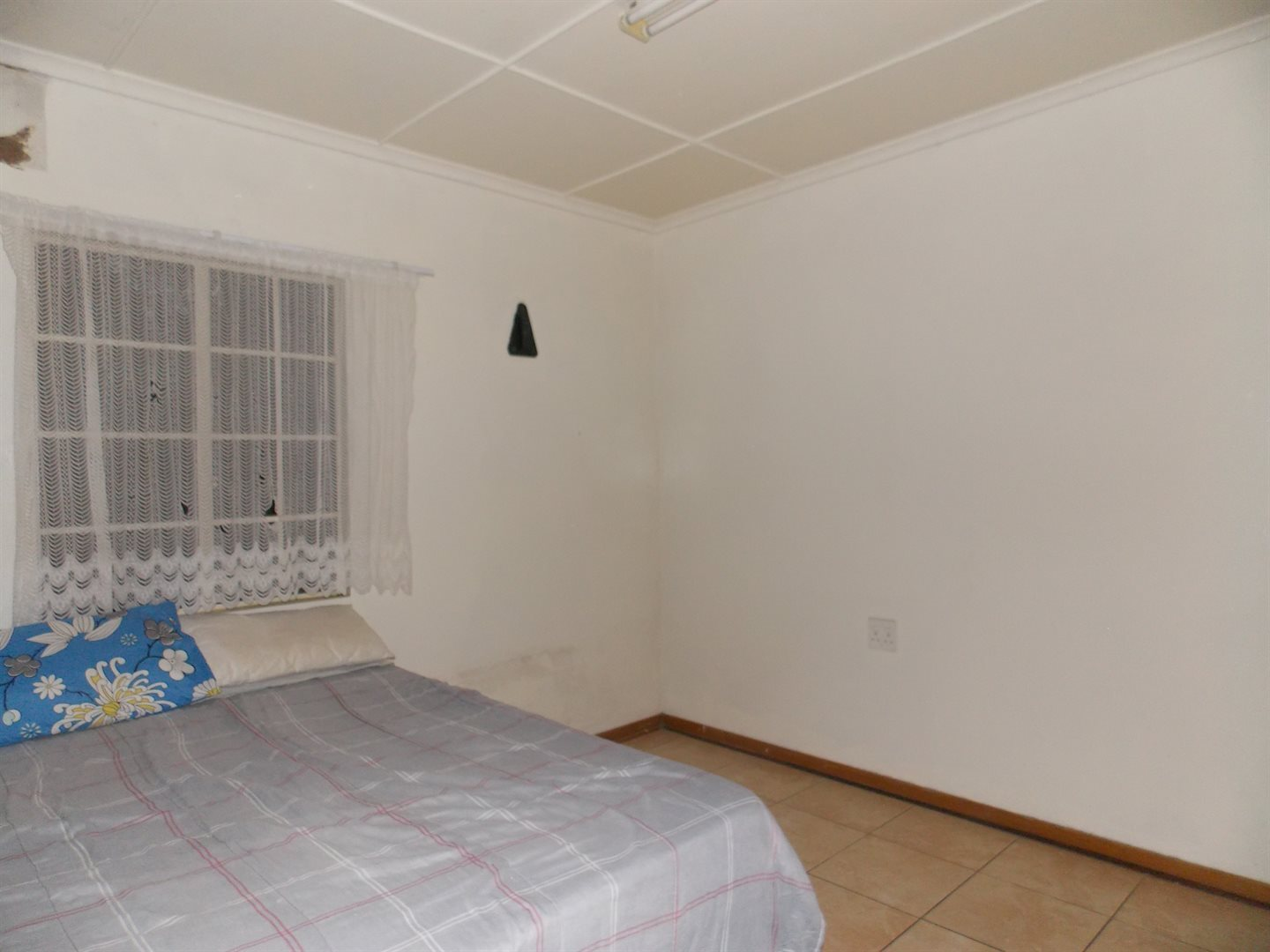 Felixton property to rent. Ref No: 13560773. Picture no 8