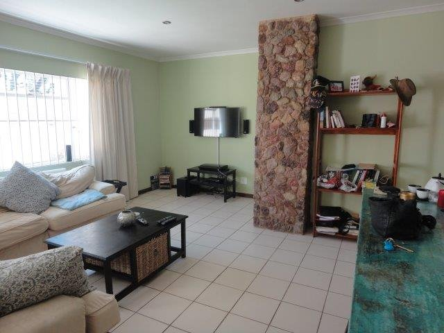 Parktown North property to rent. Ref No: 13553041. Picture no 4
