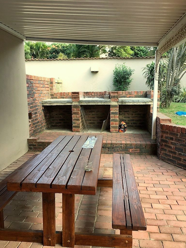 Scottburgh Central property to rent. Ref No: 13539350. Picture no 34