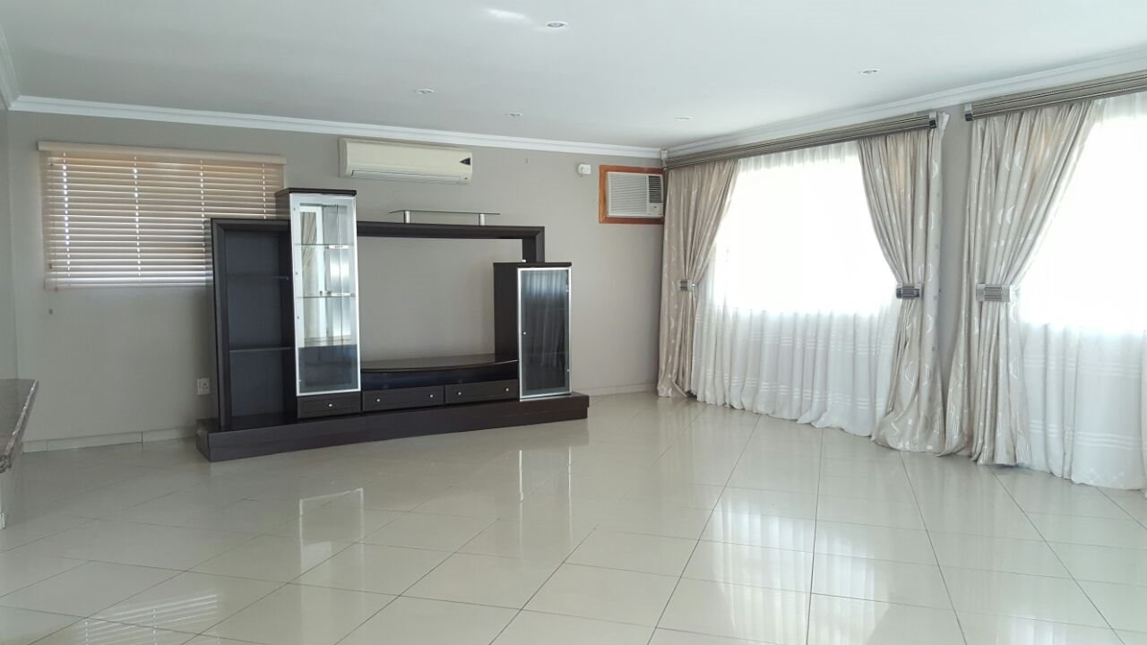 Birdswood property to rent. Ref No: 13429792. Picture no 2