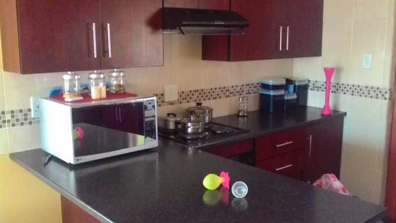 Heatherview property for sale. Ref No: 13567190. Picture no 2