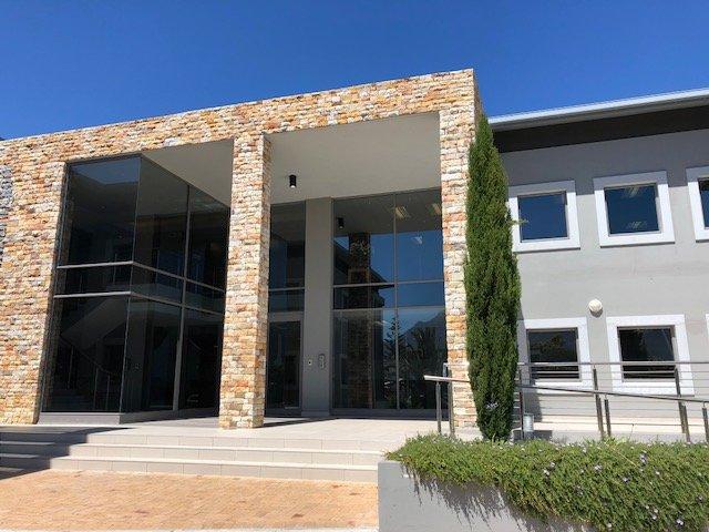 Cape Town, Tokai Property  | Houses To Rent Tokai, Tokai, Commercial  property to rent Price:,   ,75*