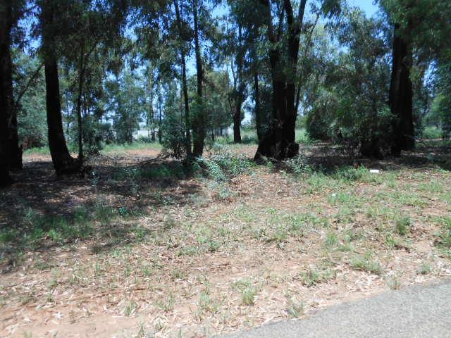 Randvaal, Highbury Property  | Houses For Sale Highbury, Highbury, Vacant Land  property for sale Price:205,000