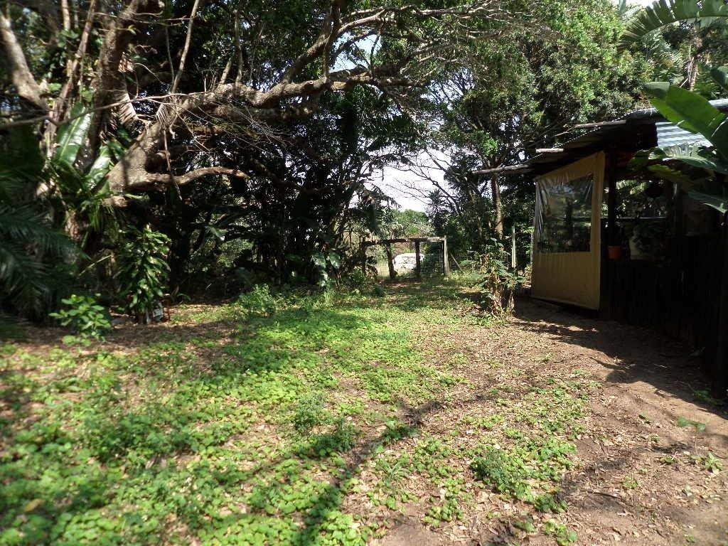 Melville property for sale. Ref No: 13398508. Picture no 26