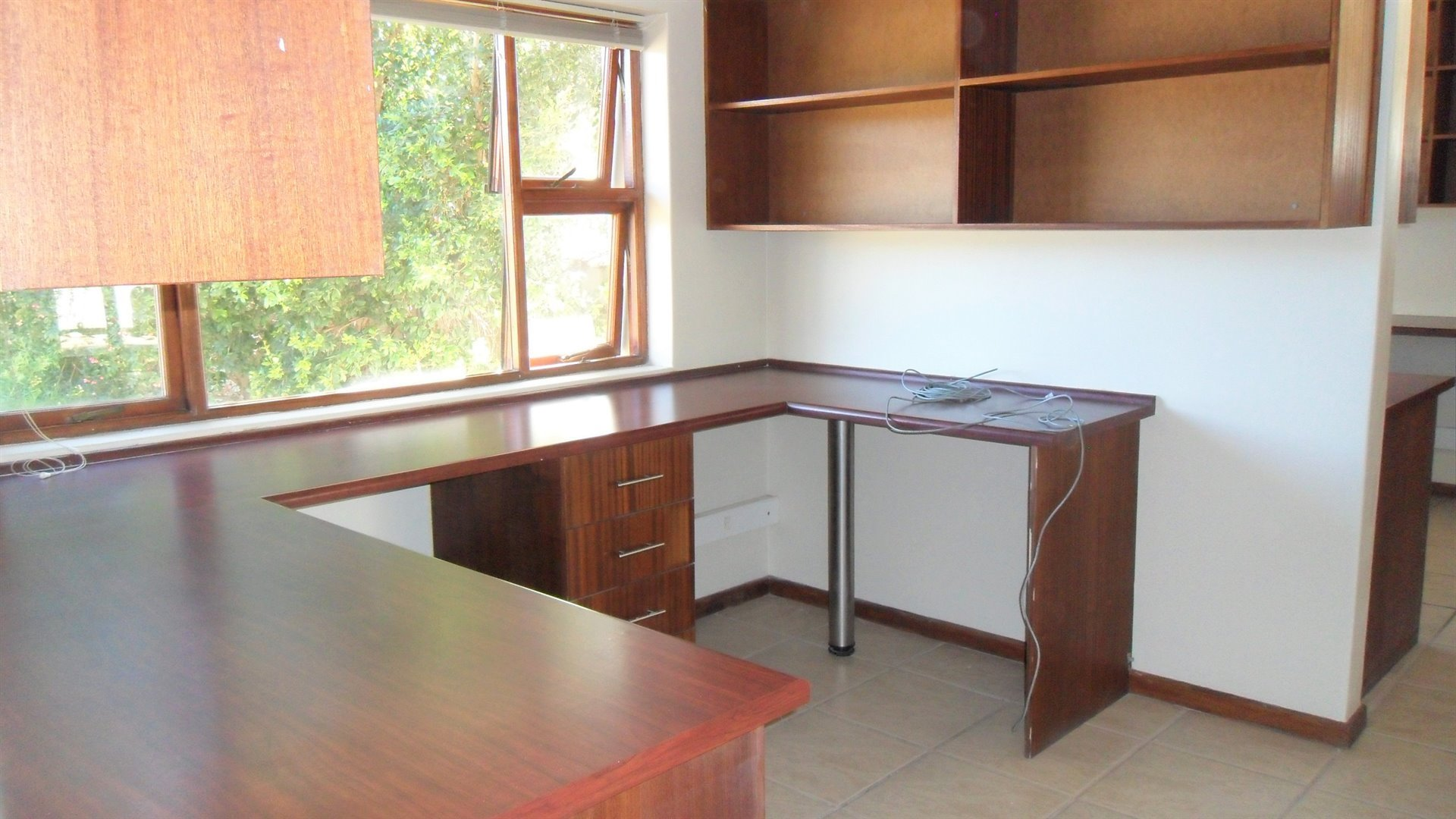 Paarl property to rent. Ref No: 13475929. Picture no 6