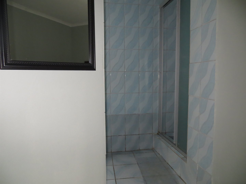 Empangeni Central property for sale. Ref No: 13491565. Picture no 34