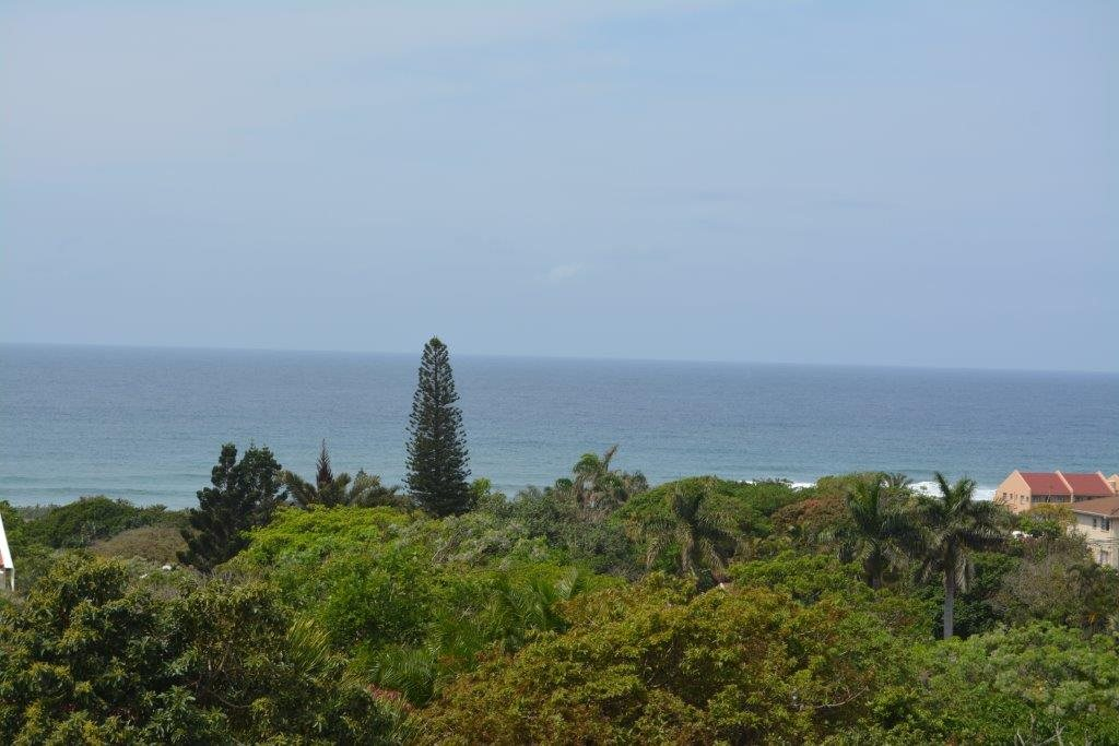 Shelly Beach property for sale. Ref No: 13391208. Picture no 4